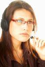 语音聊天0044,语音聊天,科技,