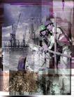重工业0121,重工业,科技,