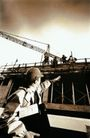 重工业0126,重工业,科技,