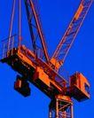 重工业0130,重工业,科技,