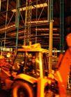 重工业0169,重工业,科技,工厂里