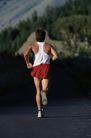 野外运动0625,野外运动,运动,