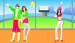 体育运动0223,体育运动,运动,