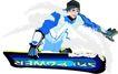 体育运动0224,体育运动,运动,