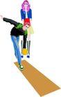 体育运动0226,体育运动,运动,