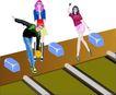 体育运动0227,体育运动,运动,