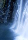 瀑布水源0222,瀑布水源,自然风景,