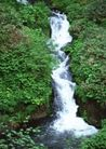 瀑布水源0236,瀑布水源,自然风景,