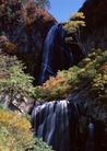 瀑布水源0241,瀑布水源,自然风景,