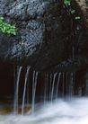 瀑布水源0244,瀑布水源,自然风景,