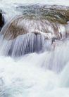 瀑布水源0246,瀑布水源,自然风景,