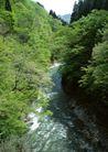 瀑布水源0262,瀑布水源,自然风景,