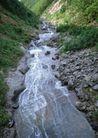 瀑布水源0263,瀑布水源,自然风景,