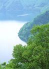 瀑布水源0269,瀑布水源,自然风景,