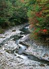 瀑布水源0272,瀑布水源,自然风景,