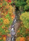 瀑布水源0273,瀑布水源,自然风景,