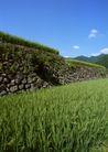 田园风景0236,田园风景,自然风景,