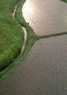 田园风景0240,田园风景,自然风景,
