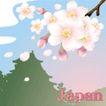花之妖娆0117,花之妖娆,自然风景,