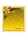 花之妖娆0140,花之妖娆,自然风景,妖娆的花儿