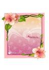 花之妖娆0142,花之妖娆,自然风景,粉色的花