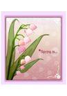 花之妖娆0143,花之妖娆,自然风景,春季花儿