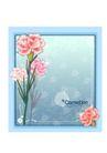 花之妖娆0145,花之妖娆,自然风景,康乃馨