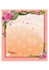 花之妖娆0147,花之妖娆,自然风景,玫瑰花