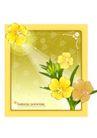 花之妖娆0159,花之妖娆,自然风景,黄色花瓣