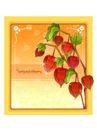 花之妖娆0160,花之妖娆,自然风景,大红花朵