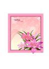 花之妖娆0161,花之妖娆,自然风景,粉色花朵