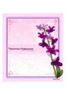 花之妖娆0168,花之妖娆,自然风景,美丽春花