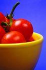 蔬菜瓜果0235,蔬菜瓜果,自然风景,