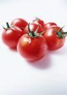 蔬菜瓜果0246,蔬菜瓜果,自然风景,