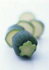 蔬菜瓜果0250,蔬菜瓜果,自然风景,
