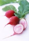 蔬菜瓜果0278,蔬菜瓜果,自然风景,