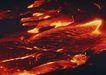闪电火山0087,闪电火山,自然风景,