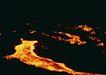 闪电火山0091,闪电火山,自然风景,