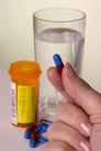 药品0130,药品,医学医药,