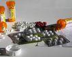 药品0132,药品,医学医药,