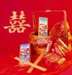 中国风0095,中国风,中华图片,