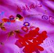 中国风0098,中国风,中华图片,