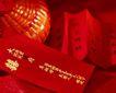 中国风0099,中国风,中华图片,