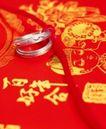 中国风0112,中国风,中华图片,