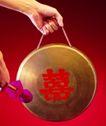 中国风0120,中国风,中华图片,
