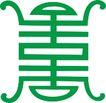传统文字0020,传统文字,中华图片,