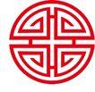 传统文字0026,传统文字,中华图片,