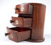 传统生活器具0021,传统生活器具,中华图片,