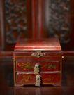 传统生活器具0033,传统生活器具,中华图片,家具 木箱子 铜扣