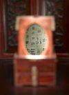 传统生活器具0036,传统生活器具,中华图片,